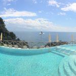 イタリア Cinque Terre(チンクエテッレ) のススメ