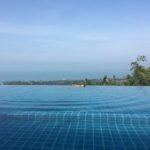 サムイ島のホテルレビュー Mantra Samui Resort, Koh Samui