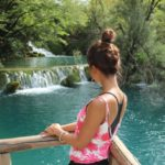 世界遺産 プリトヴィツェ湖群国立公園 (クロアチア)レビュー