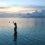タヒチ島 本音レビュー<1歳児とタヒチの旅 パート2. >